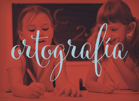 12 recursos educativos para aprender ortografía | De interés educativo | Scoop.it