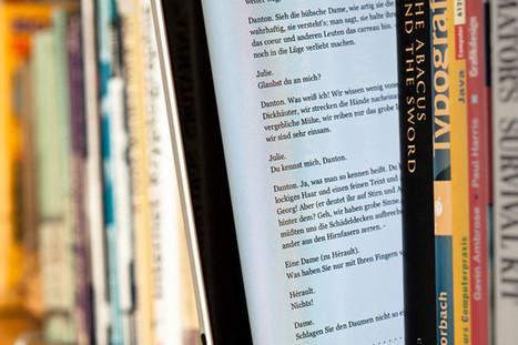 La guía completa para dominar Calibre (y organizar tu biblioteca de e-books) | Sitios y herramientas de interés general | Scoop.it
