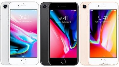 uk availability 270e8 e9854 5G Smartphones | 5G Mobile Price in India Flipk...