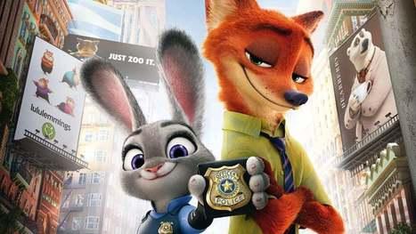 watch zootopia full movie online free hd streaming scoop it