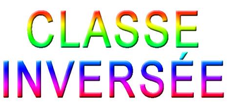 Une veille non exhausive la #classeinversée avant #CLISE2016 du 25-29 janv 2016 | Classe inversée (Flipped classroom) | Scoop.it