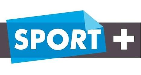 Clap de fin pour Sport+ | DocPresseESJ | Scoop.it
