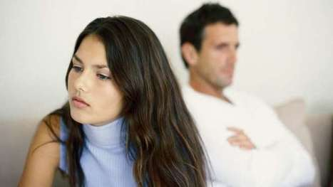 The 8 Most Common Reasons for Divorce | Healthy Marriage Links and Clips | Scoop.it