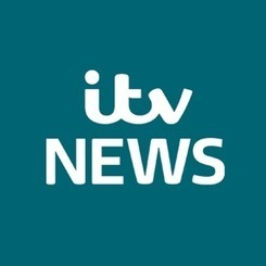 Pooh Sticks Championships cancelled due to weather - ITV News | MORONS MAKING THE NEWS | Scoop.it