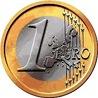 Groupe de l'Euro Symbolique