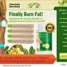 weight loss lamanian