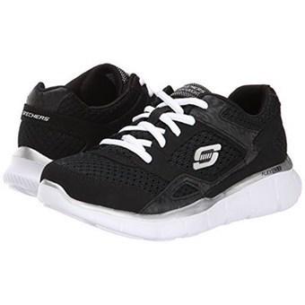 Geox u Snake.2a Zapatos Hombre Ocio Zapatillas Deportivas