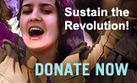 Job Opportunities - Global Fund for Women | Nonprofit jobs | Scoop.it