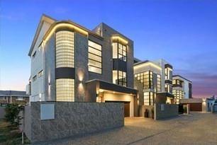Luxury Home Builders Brisbane   Custom | Unique Homes