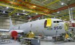 Boeing looks to sell more 737-based military jets | Boeing Commercial Airplanes | Scoop.it
