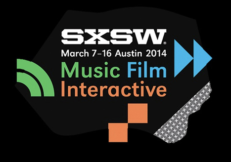 The Indiewire 2014 SXSW Bible: Your Guide to All of Our Coverage | DSLR video and Photography | Scoop.it