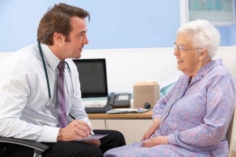 More than 7,000 nurses could face axe under secret NHS plans | nhswatch | Scoop.it