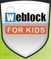 Webseeds - Browser seguro para crianças | 1-MegaAulas - Ferramentas Educativas WEB 2.0 | Scoop.it