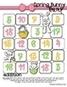 FREE Spring Bunny Bump Games - SunnyDays  - TeachersPayTeachers.com | Hands on Math | Scoop.it