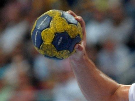 Benfica e FC Porto contribuem com 13 elementos para seleção | TAG2 | Scoop.it