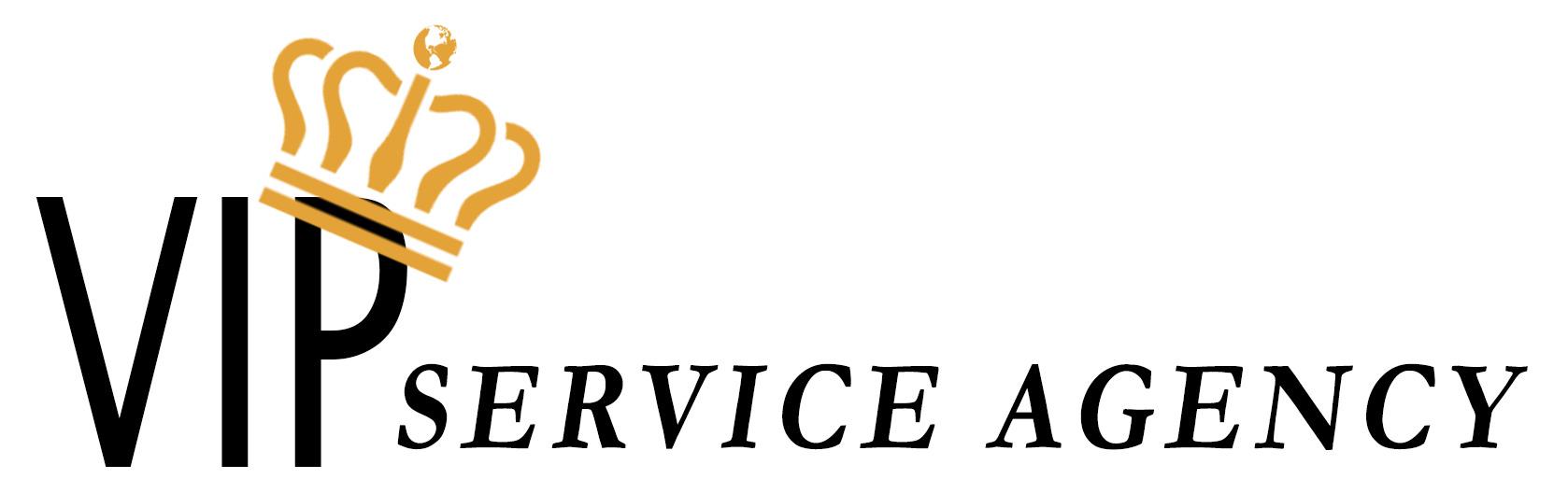 VIP SERVICE AGENCY™ Worldwide
