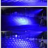 Laserpointer kaufen 5mw 10mw 20mw 30mw 50mw