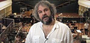 Watch: Peter Jackson's 14th & Final 2013 'The Hobbit' Production Blog | 'The Hobbit' Film | Scoop.it