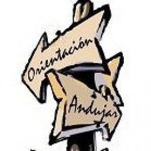 DEPARTAMENTO ORIENTACIÓN | Recursos E. Infantil | Scoop.it