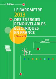 Electricité verte | great buzzness | Scoop.it