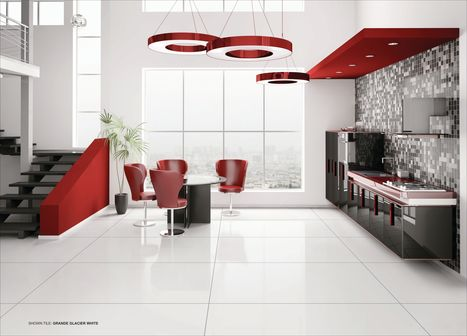 Somany Leading Tiles Manufacture Company In India Page 2 Scoop It