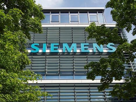 Siemens planning IPO for Healthineers health business | Pharma: Trends and Uses Of Mobile Apps and Digital Marketing | Scoop.it