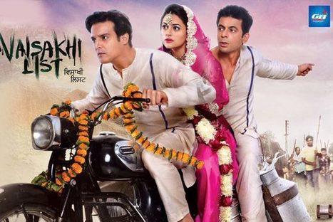 Kahin Hai Mera Pyar 3 Full Movie Download 720p Movie