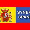 SynergySpanish