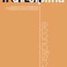 Economia y sistemas complejos
