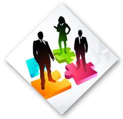 Checklist for Brain-Friendly Change Management | Tolero Solutions: Organizational Improvement | Scoop.it