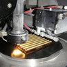 Best Quartz Machining and Slicing