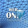 Web-On! Curiosidades