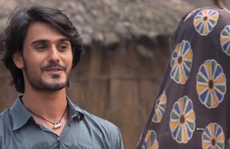Subtitle For 2 Vatsyayana Kamasutra Movie Download