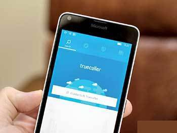 True caller App' in Eenadu net | Scoop it