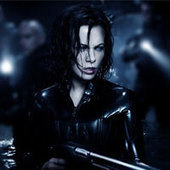 Hungry for more Lycans and vampires? An Underworld reboot is in the works | For Lovers of Paranormal Romance | Scoop.it