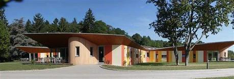 L'éco-construction, «c'est vivre en harmonie avec son environnement»   Ageka les matériaux pour la construction bois.   Scoop.it