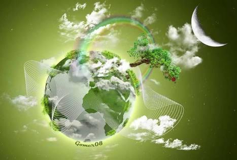 UP Magazine - L'UPcycle Forum: l'économie circulaire à impact positif | Communiqu'Ethique sur la gouvernance économique et politique, la démocratie et l'intelligence collective | Scoop.it