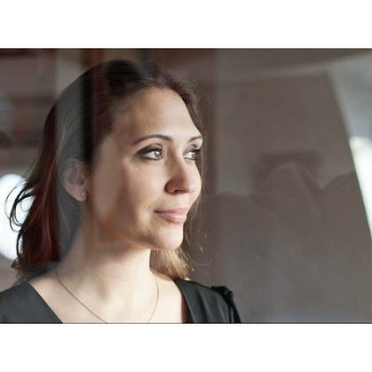 Marylène Vicari, la liberté d'entreprendre ! | Intrapreneur, intrapreneurship | Scoop.it