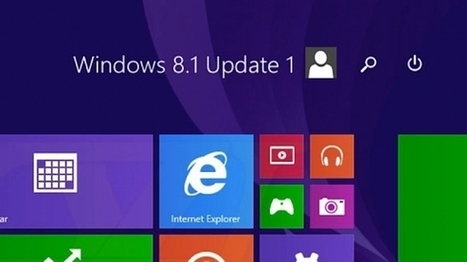 Windows 9 release date, news and rumors   Google + Applications   Scoop.it