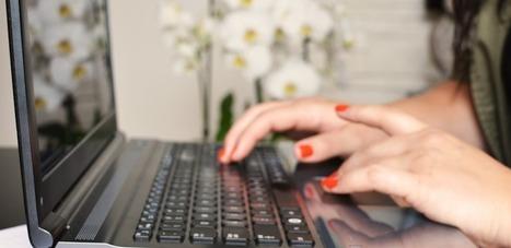 Éducation : le numérique doit permettre de dépasser les méthodes d'apprentissage traditionnelles | Numérique & pédagogie | Scoop.it