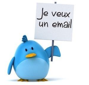 Comment Répondre à un Email Client ? | WebZine E-Commerce &  E-Marketing - Alexandre Kuhn | Scoop.it