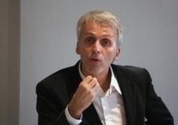 Le coup de colère de Michel Lussault | Ressources pour les TICE en primaire | Scoop.it