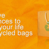 paper Bags Manufactures and Suppliers