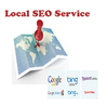 SEO Serivices