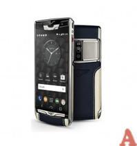 e4a4315eacd Vertu Replica Signature Touch India
