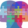 The Malleable Mind Selection !