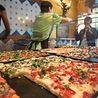 TinderBox Pizza and Wraps