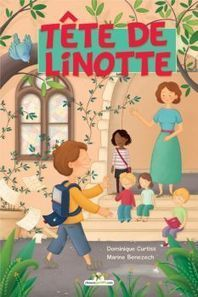 Tête de linotte - Extrait | FLE enfants | Scoop.it