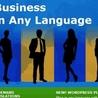 multilingual web marketing
