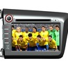 2din special car dvd player